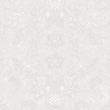 Duka Duvar Kağıdı Legend Parisienne DK.81153-1 (16,2 m2) Renkli